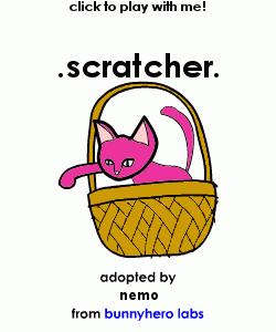 http://petimage.bunnyherolabs.com/adopt/petimage/bWM9Y2F0LnN3ZiZjbHI9MHhlODMzOWEmY249LnNjcmF0Y2hlci4mYW49bmVtbw%3D%3D.png